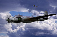 Name: 7460236722_99418f5527_z.jpg
