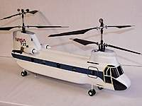 Name: comp_P1020936.jpg