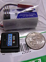 Name: P1100210.jpg
