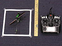 Name: P1110537.jpg