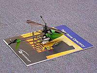 Name: P1110536.jpg