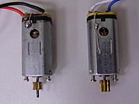 Name: P1130769.jpg