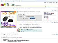 Name: Vendor1.jpg