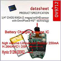 Name: CircuitBoardID.jpg