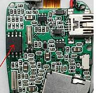 Name: IC ReplacementChip.jpg