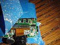 Name: P1130003.jpg