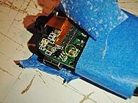 Name: P1130006.jpg