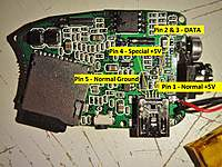Name: Pinouts.jpg