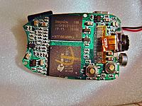 Name: Camera#2 - Processor Side.jpg