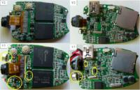Name: v2 - v3 Circuit Board Comparison.jpg