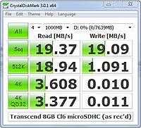 Name: Transcend 8GB #1 (As rec'd).jpg