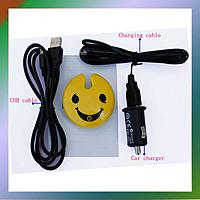 Name: Smiley.jpg