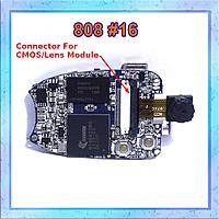 Name: circuitboard1.jpg