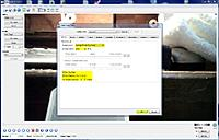 Name: Avidemux_3.jpg