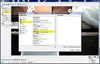 Name: Avidemux_4.jpg