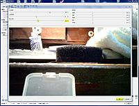 Name: Avidemux_5.jpg