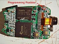 Name: Resistor.jpg