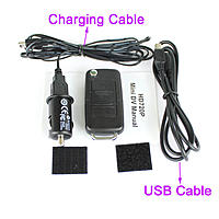 Name: MP10-HX040K.jpg