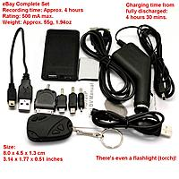 Name: MP10-HX031M.jpg