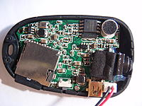 Name: P4020276.jpg