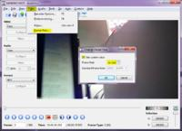 Name: SetFrameRate.jpg