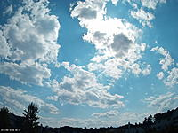 Name: IMAG0038.jpg