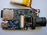 Name: P6280045.jpg
