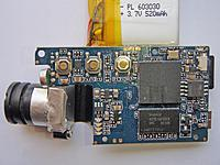 Name: P6280048.jpg