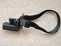 Name: Helmet Mount.jpg