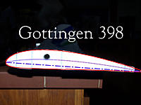 Name: Gottingen398notfaill.jpg