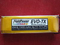 Name: EVO LiPo.jpg