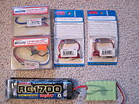 Name: IMG_2644.jpg