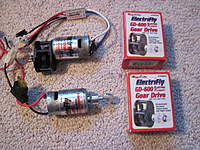 Name: IMG_2646.jpg