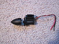 Name: IMG_2647.jpg