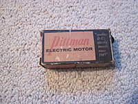 Name: IMG_2648.jpg