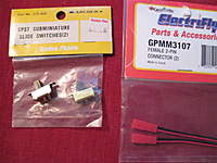 Name: IMG_2651.jpg