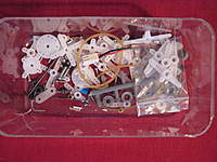 Name: IMG_2652.jpg