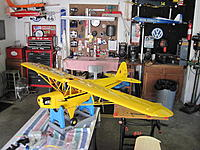Name: H9 Cub 005.jpg
