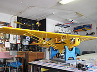 Name: H9 Cub 003.jpg