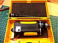Name: IMG_6634.jpg