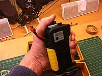 Name: IMG_6638.jpg