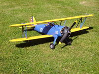 Name: Guillows Stearman, E-flight..jpg