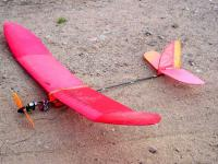 Name: P1010142.jpg