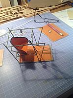 Name: image-81d81bf6.jpg