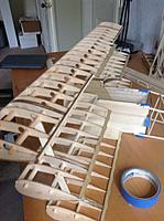 Name: image-62ee9346.jpg