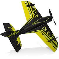 Name: TX-Juice-Stunt-Plane-Xtreme--pTRU1-17903325dt.jpg Views: 44 Size: 41.4 KB Description:
