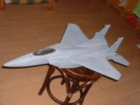 Name: painted f-15 (1).jpg