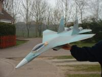 Name: su-27 pusher (4).jpg