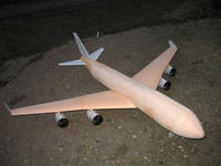 Name: Proto 747-400 (15).jpg