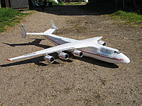 Name: an-225 painted (2).jpg